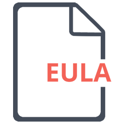 Seametrix EULA