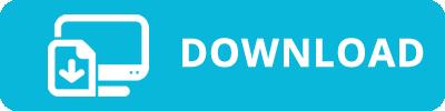 download seametrix