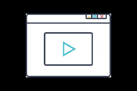 seametrix videos