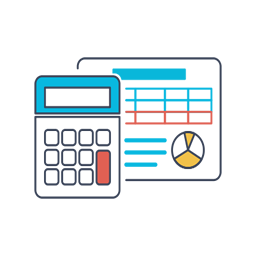 voyage estimation software